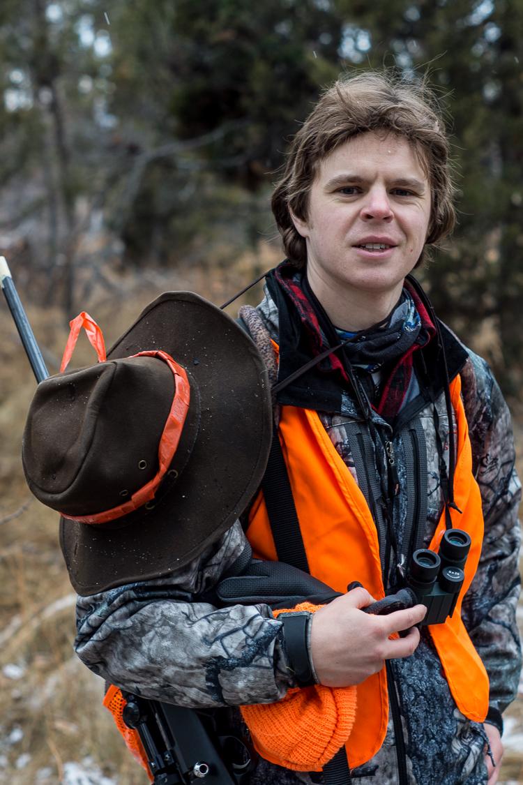 thanksgiving hunting-3-3