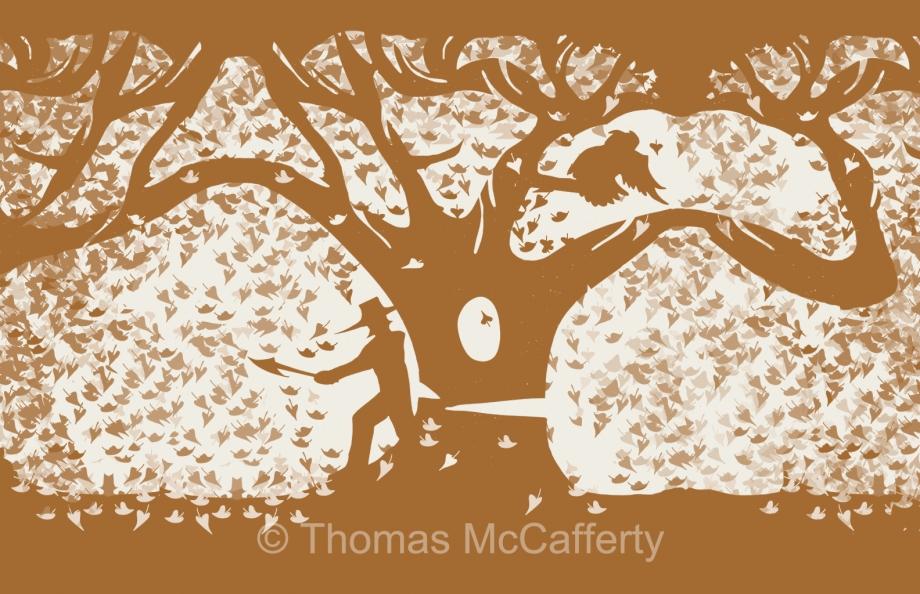 web illos oak tree 4
