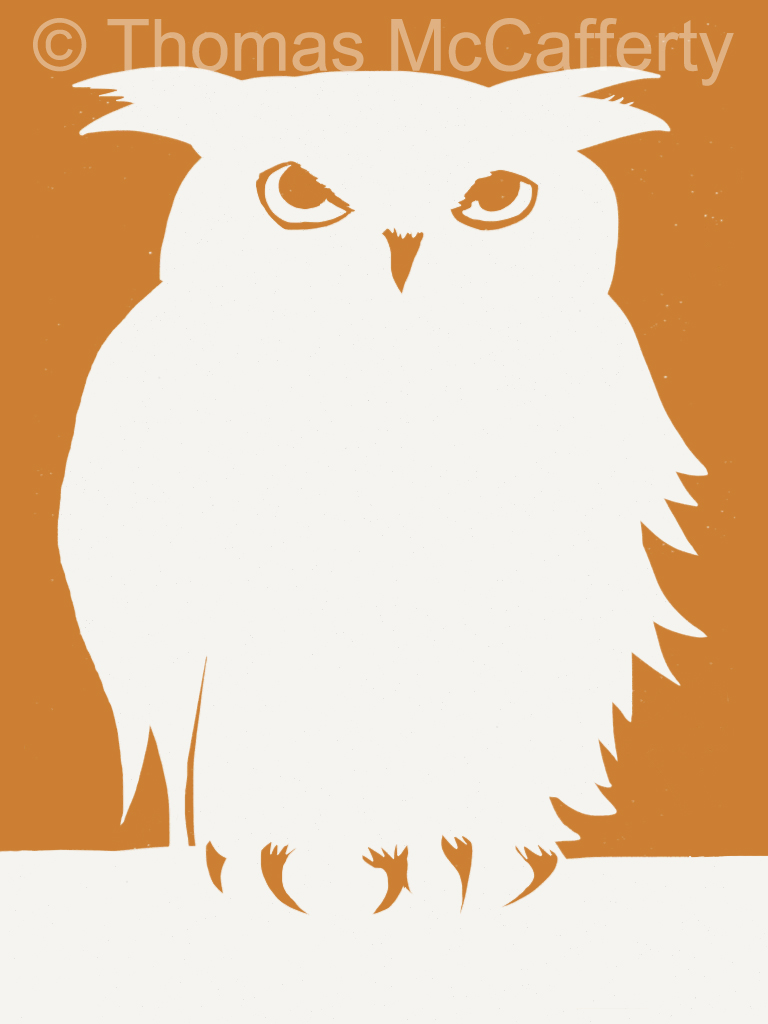 web illos owl 2